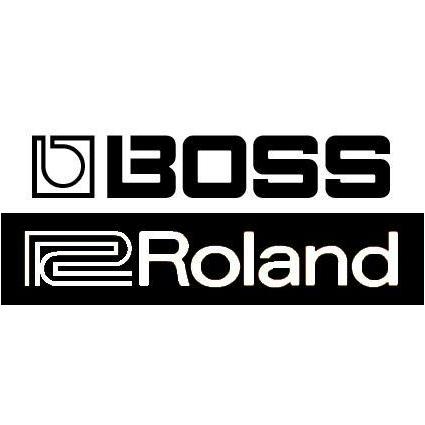 Boss Roland