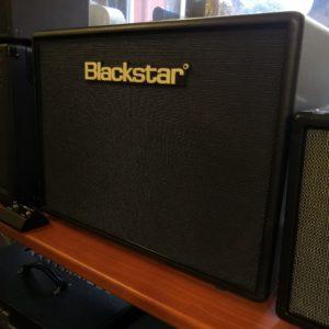 Blackstar Artist 30 celolampové kyt. kombo B-stock