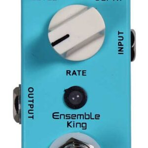 Mooer MCH 1 Ensemble King
