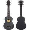 FLIGHT NUS310 Blackbird sopránové ukulele + obal