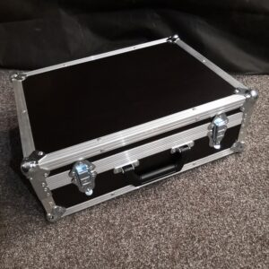 PetaCase kufr na nářadí