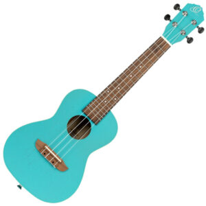 ORTEGA RULAGOON koncertní ukulele