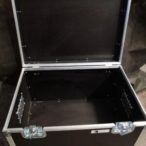 PetaCase univerzální kufr ze 7 mm břez.překližky