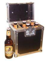 PetaCase Sixpack kufr na 6 ks lahvového piva