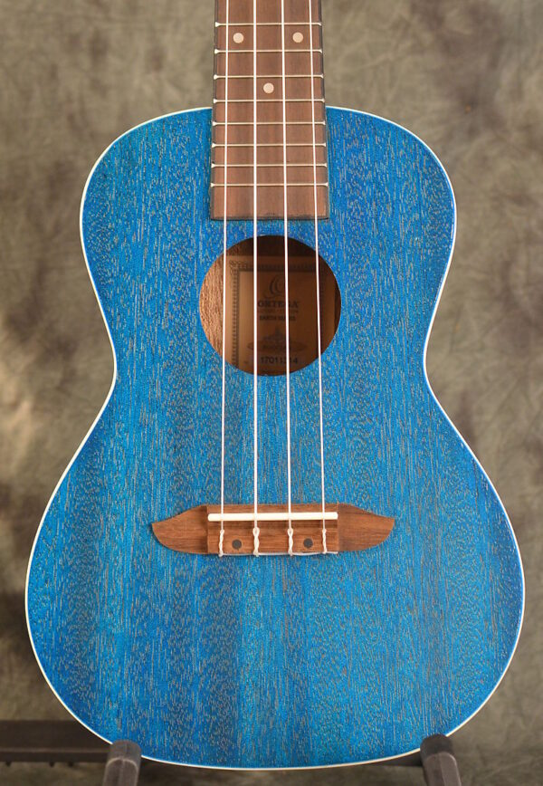 ORTEGA RUOCEAN koncertní ukulele