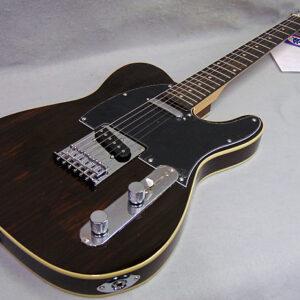 Jay Turser JT-LT-RW-A-U elektrická kytara Telecast