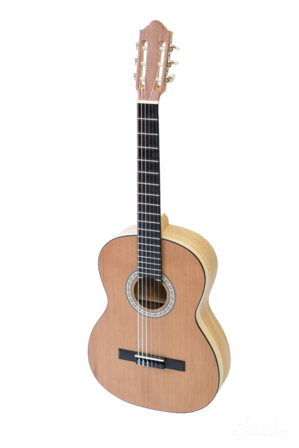 Strunal Schonbach klas.kytara Sofia 071 EKO 1/2 ma