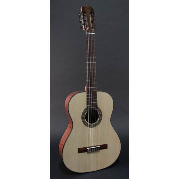 Martinez MCG-20 klasická kytara 4/4