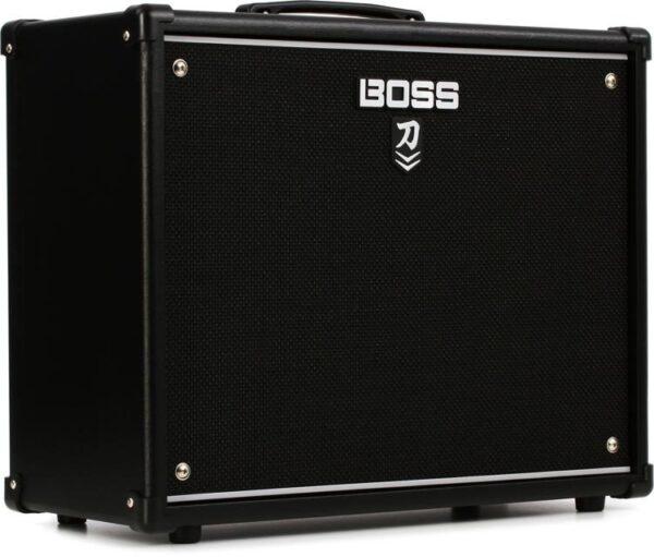 BOSS KTN-100 MkII modelingové kombo pro el.kytaru