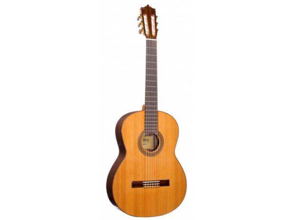 Martinez MCG-40S Senorita 7/8 klasická kytara