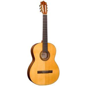 Martinez MCG-48 S klasická kytara