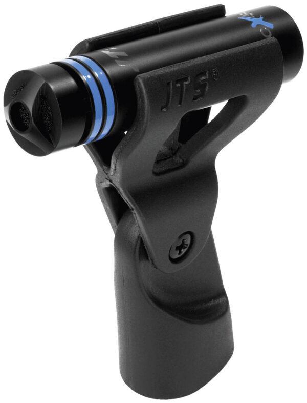 "JTS CX-509 kondenzátorový mikrofon - mini ""tužka"""