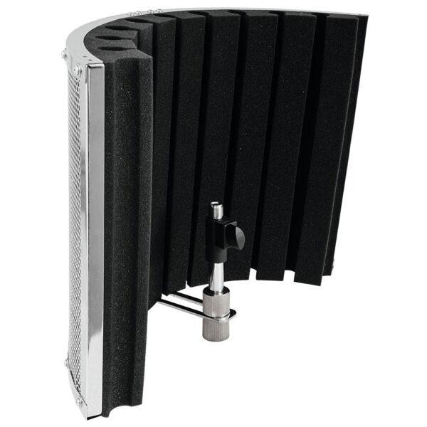 Omnitronic AS-02 studiový difuzor/absorbér