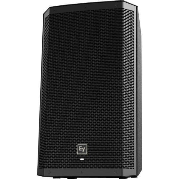 Electro-Voice ZLX-12BT-EU aktivní reprobox