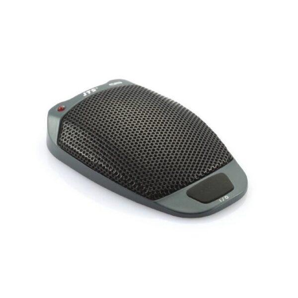 JTS CM-602 Boundary kondenzátorový stolní mikrofon