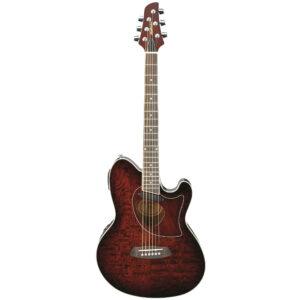 Ibanez TCM50-VBS Talman western.el-ak.kytara